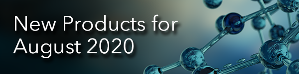 New_Products_for_August_2020_Header.png