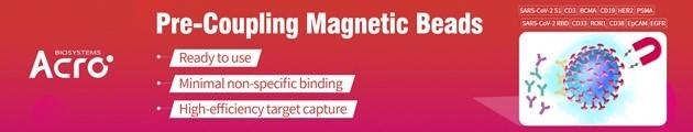 1_Pre-Coupling_Magnetic_Beads_Header.jpg