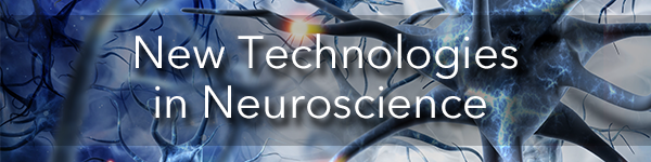 Exciting_New_Technologies_for_Neuroscience_Research_2.png