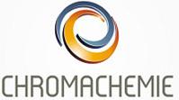 chromachemie_logo.png