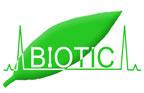 BIOTIC CHEMICAL CO., LTD.