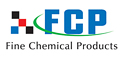 FINE CHEMICAL PRODUCTS