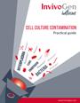 InvivoGen Infocus Cell culture contamination 日本語版