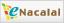 e-Nacalai.jpg