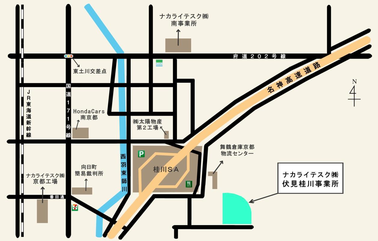 map-fushimi20160425.jpg