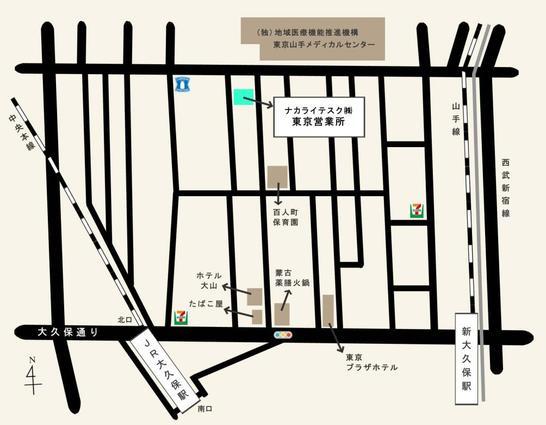 map-tokyo20170929.jpg