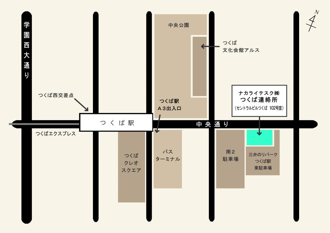 map-tsukuba20170224.jpg