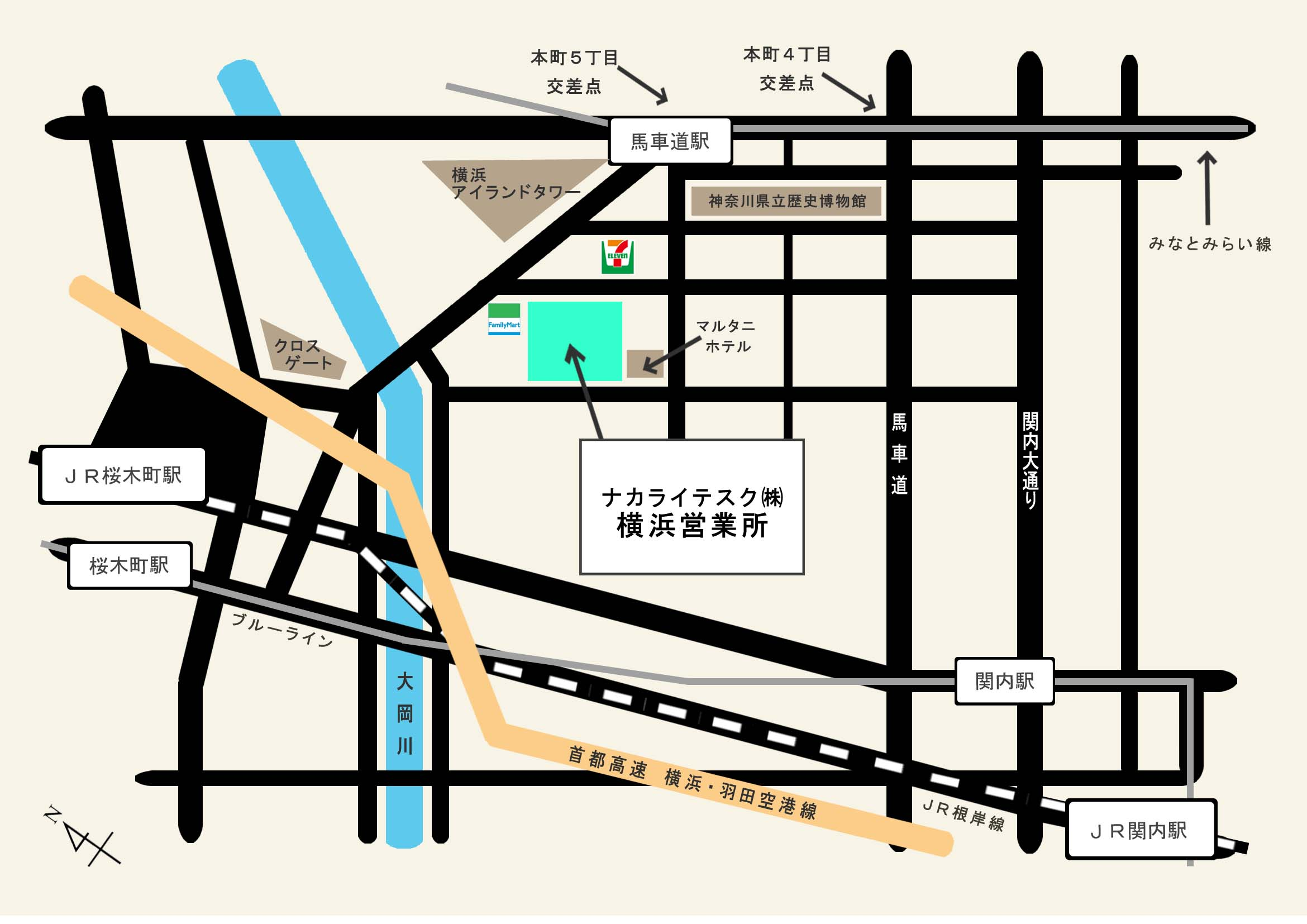 map-yokohama20151026.jpg